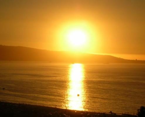 Reflejos-del-Sol-en-el-Mar