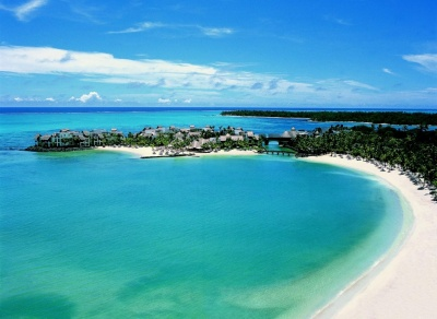 Playas-de-Islas-Mauricio1