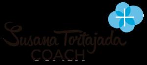"""Susana Tortajada Coach. """"Lidera tu Vida"""""""