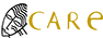 logo-care
