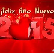 feliz 1 2015