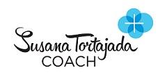 Logos Susana PASDE-02